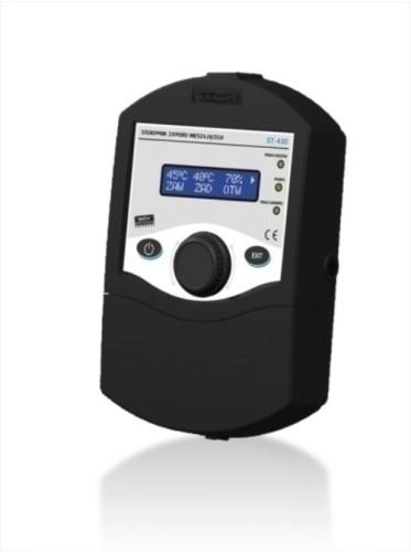 Автоматика для сервомотору TECH ST-430