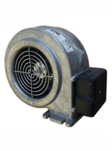 Вентилятор для котла М+М WPA 06