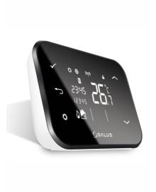 Програматор (термостат) SALUS iT 500