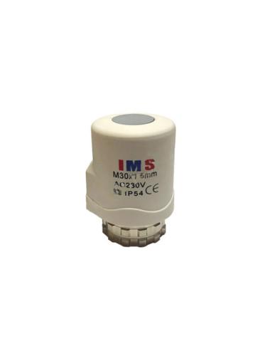 сервомотор IMS M-30/1.5