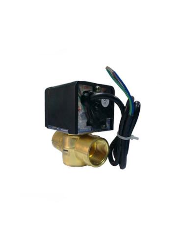 "Belimo 2-х клапан зоновий вентиль 1/2"" EXT-SW-E152V4C3"