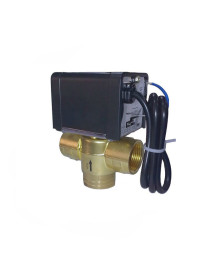 "Belimo 3-х клапан зоновий вентиль 1/2"" EXT-SW-E153V4C3"
