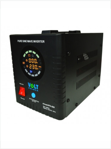 ups-power-inverter-sinusups-500-x-12v _5