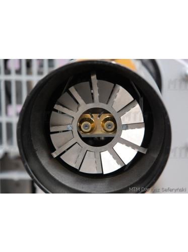 palnik-multiolejowy-ctb-400-zakres-mocy-200-430-kw-olej-przepracowany (1).jpg