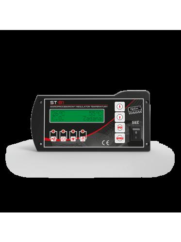 Автоматика для котла Tech ST-81 Sigma