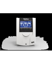 Автоматика для котла TECH i-1