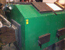 Moderator 300 кВт + Eco-Palnik Uni-Max