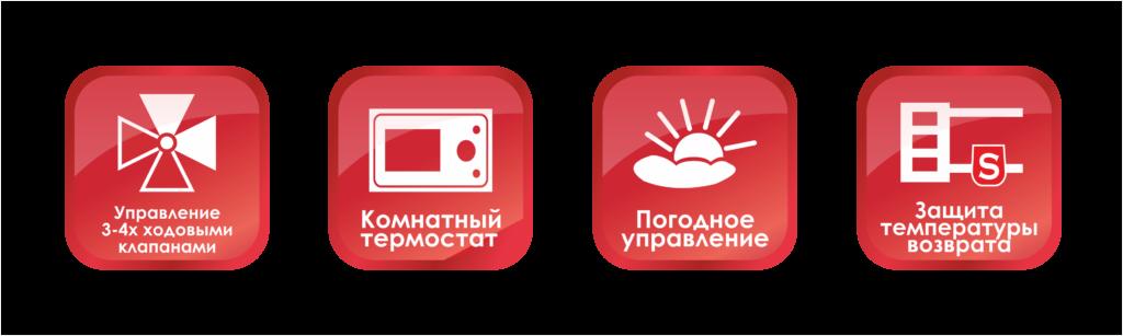 іконки_430_рус